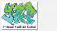 Youth Arts Festival