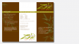 2 fold brochure - Everything Zen Day Spa
