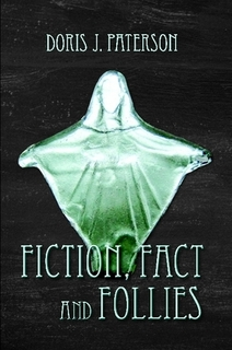 FictionFactFollies