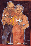 Willy & Me